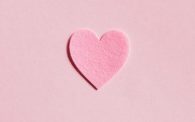 Din inima pentru fiecare
