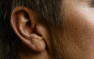 3 martie – Ziua mondiala privind protectia sanatatii urechii si auzului