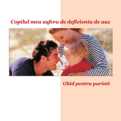 Copilul_meu2_Page_01