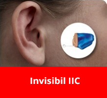 invisible-IIC