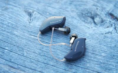 Proteze auditive – la ce trebuie sa fiu atent cand le cumpar?