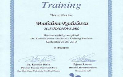 Scan Madalina Radulescu