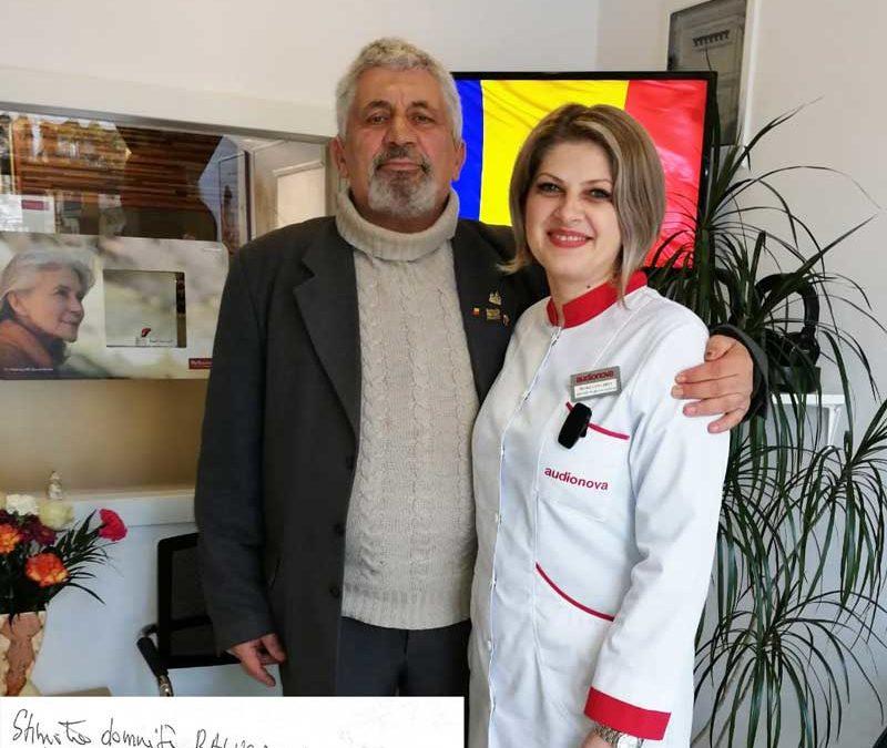 Domnul Dobre – 16.02.2019