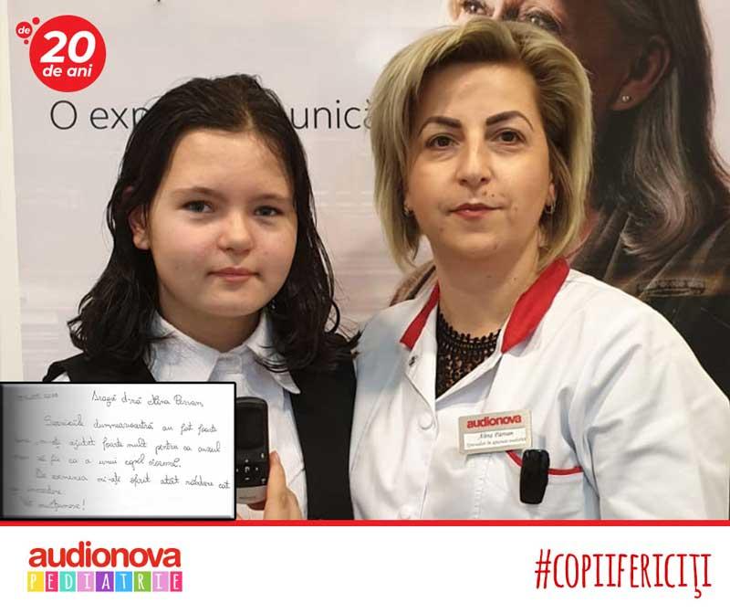 Lorena – 28.03.2019