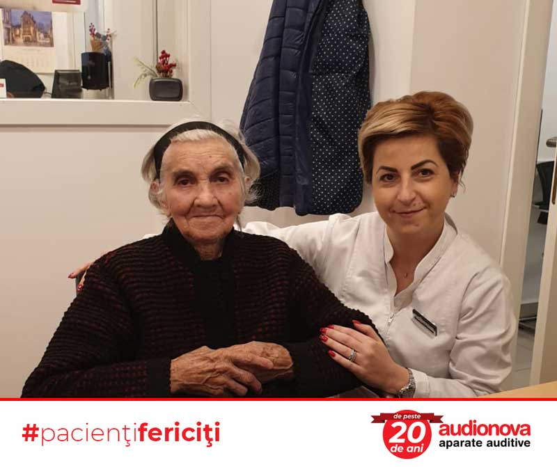 Maria Roman – 31.01.2020